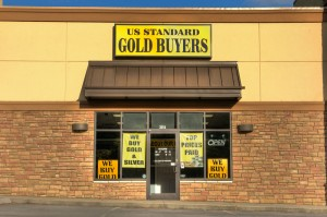 Locations Us Standard Gold Buyers Us Standard Gold Buyers